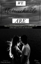We're Untouchable [Logan Henderson] by xnhxhsx