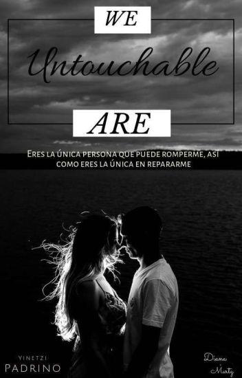 We're Untouchable [Logan Henderson]