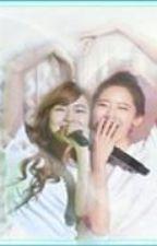 Tiểu thư của tôi,Tình yêu của tôi-YoonSic[Chap 10 End] by _yoonsic_