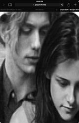 Bella/Jasper - Fanfiction Stories - bellawhitlock81 - Wattpad