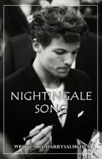 Nightingale song   l.t. by harrysalmghtx