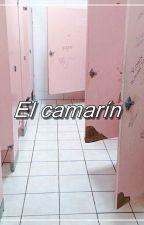El camarin (chilensis) by conxetumare