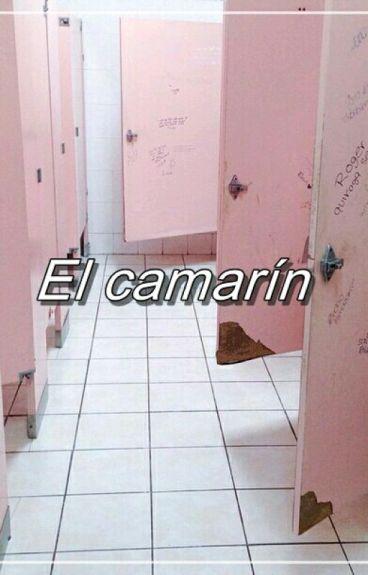 El camarin (chilensis)