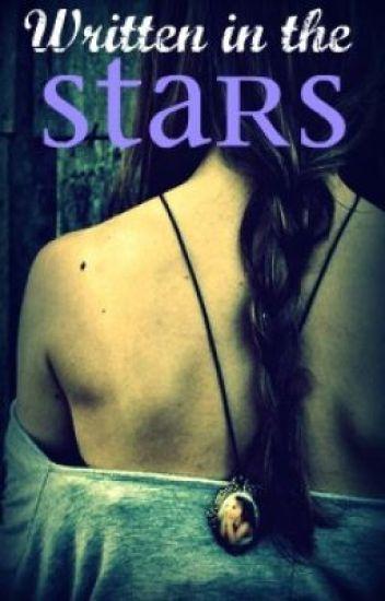 Written in the Stars ✰