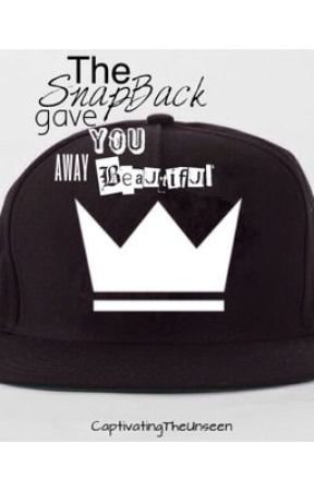The SnapBack Gave You Away Beautiful (Old, New Wat! & Chase Atlantic FanFic) [Discontinuted] by CaptivatingTheUnseen