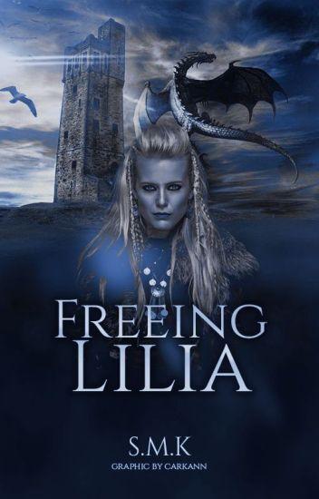 Freeing Lilia