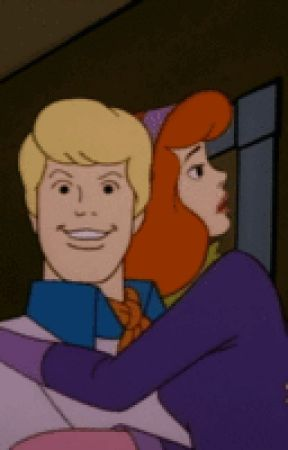 Daphne And Fred Fanfiction