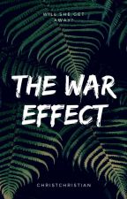 The War Effect by ChristChristian