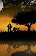 Y cuando no quería enamorarme, te conocí by itsalexbelmonte