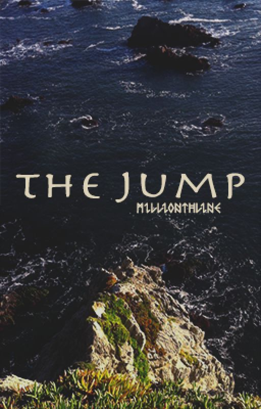 The Jump by millionthline