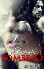 Amante Sombrio by HopeeMikaelson