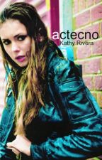 Actecno 1 by stereomaniac_