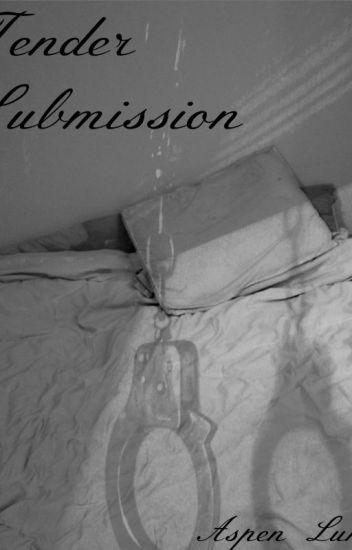 Tender Submission