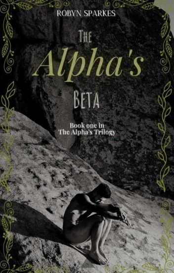 The Alpha's Beta (BoyxBoy)