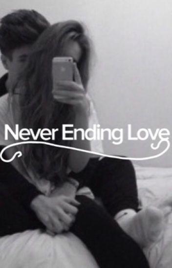 Never Ending Love • Cameron Dallas