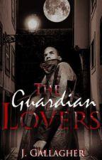 The Gaurdian Lovers by JamieDodgerGallagher