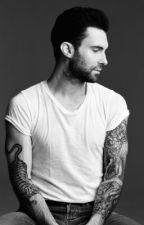 The Band That Changed My Life Forever. (Adam Levine Fan Fic) by MaroonerFreak