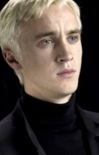 Dramione Fanfic by WithoutHopeOrWill