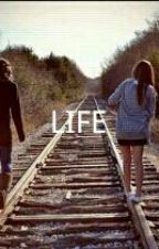 LIFE by nicodiangelolove