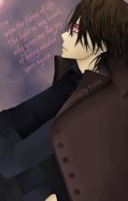 -AfterStory- (Kaname x Reader) by LoveLoveSun