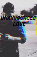 Unannounced Love // Shawn Mendes by flourishawn