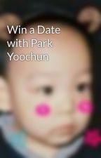 Win a Date with Park Yoochun by pasaway01