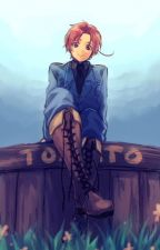 Hetalia theories and More! by dark_blooded_inc