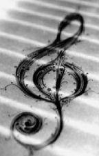 My Diary Of Lyrics (Lyrics & Poems Written by me) by CallMeNatalie