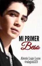 ❁Mi Primer Beso❁ •Jos Canela y Tu• by alajos123