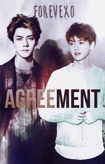|Agreement|