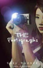 The Protographs [Baekhyun and Suzy FF] by Suzy_Baek88