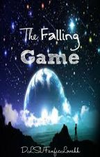 The Falling Game by Nicole_Santiago7
