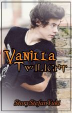 Vanilla Twilight [Harry-Yuki] by StoryStefanYuki