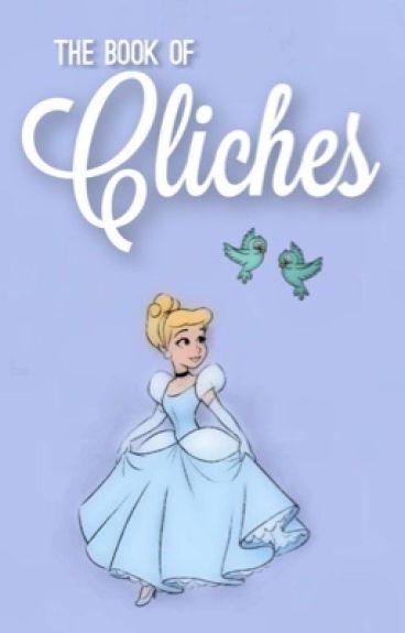 The Book of Cliches
