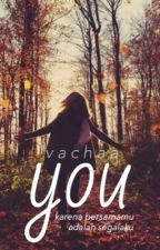 You by vachaa