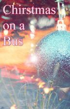 Christmas on a Bus (Life's Direction Christmas One-Shot) by JustLittleAlyssa