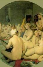 Din, Siyaset ve Sex by SaltukBugra29