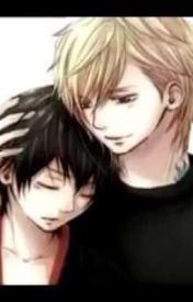 Partners (boyxboy) by Nanumi