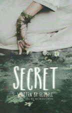 Secret [Slow Update] by ElzBell