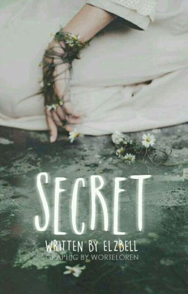 Secret [Slow Update]