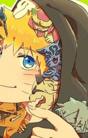 Sai's adopted sister! Naruto x OC - meeting Part 1! - Wattpad