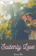 [ 2 ] The Secret Wedding by EsterinaAllen