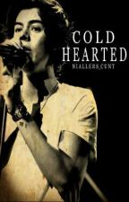 Cold Hearted (One Direction) by Niallers_Cunt