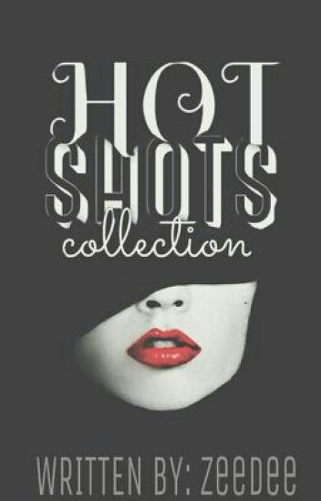 Hot Shots Collection (SPG)