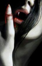 Бал Вампиров by qweghhdyz