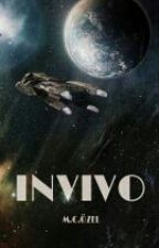 INVIVO by TURKOTAKU