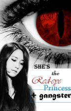 shes the red eye princess by 13th_blackscar