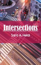 Intersections by Sara91Helal
