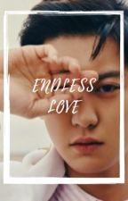 © Endless Love   ExoPink ChanMi by BigBadB2st