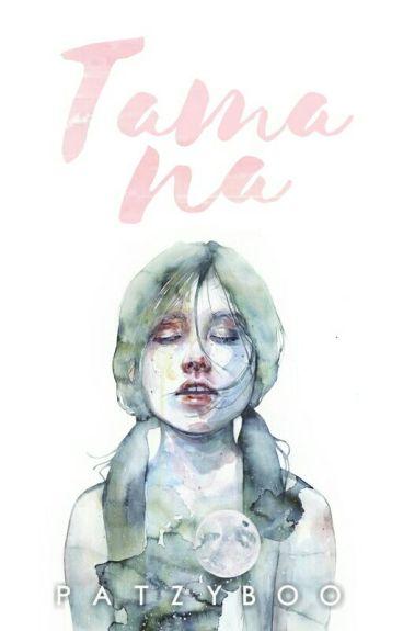 Tama Na [One-Shot]